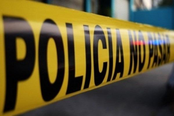En Ciudad Valles investigan fallecimiento de una mujer encontrada en una carretera
