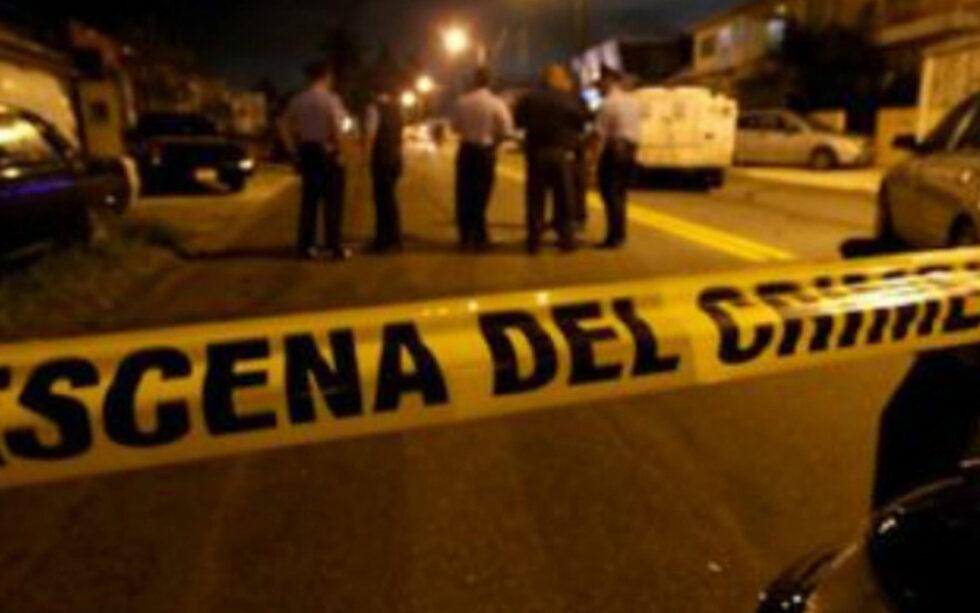 Investigan el hallazgo de un hombre sin vida en la Colonia El Morro en Soledad de Graciano Sánchez