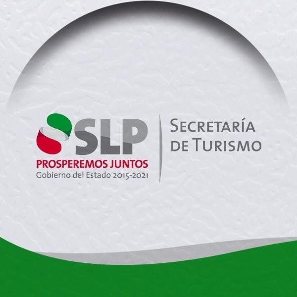 Logra SLP incremento de turistas durante abril: SECTUR