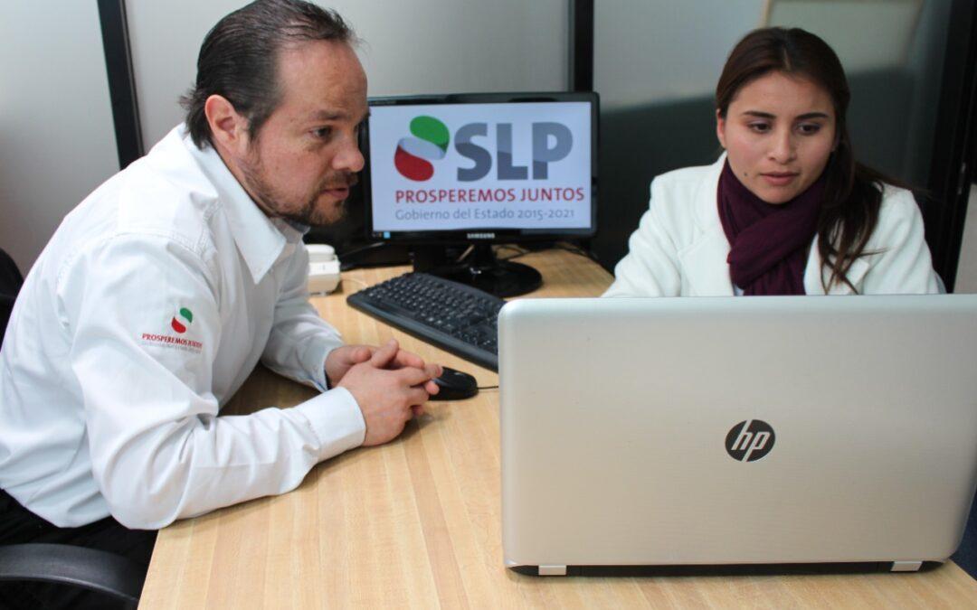 Ofrece CEFIM hosting gratuito para ayuntamientos
